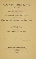 793-county-folklore-vol-iii-examples-printed-folk-lore-concerning-orkney-shetland-islands.jpg