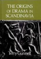 798-origins-drama-scandinavia.jpg