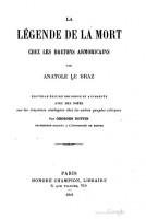 803_titlepage.JPG