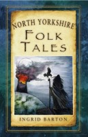 814-north-yorkshire-folk-tales.jpg