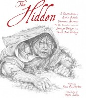 825-hidden-compendium-arctic-giants-dwarves-gnomes-trolls-faeries-and-other-strange-beings-inuit-oral-hi.jpg