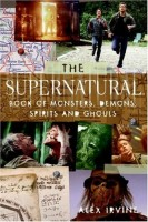 832-supernatural-book-monsters-spirits-demons-and-ghouls.jpg