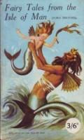 836-fairy-tales-isle-man.jpg