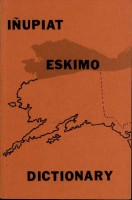 851-inupiat-eskimo-dictionary.jpg