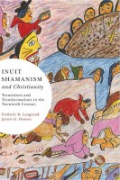 852-inuit-shamanism-and-christianity-transitions-and-transformations-twentieth-century.jpg