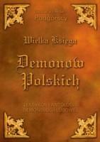 855-wielka-ksiega-demonow-polskich.jpg