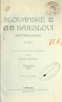 875-slovanske-bajeslovi-mythologie-pro-lid-ceskoslovansky.jpg