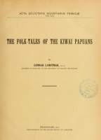 876-folk-tales-kiwai-papuans.png