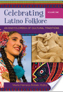 884-celebrating-latino-folklore-encyclopedia-cultural-traditions.png