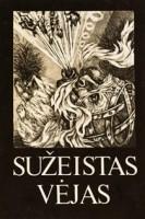 915-suzeistas-vejas-lietuviu-liaudies-mitologines-sakmes.jpg