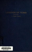 917-legends-texas.jpg
