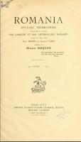 927-une-source-latine-de-lhistoire-dalexandre-la-lettre-sur-les-merveilles-de-lindie.jpg