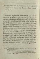 940-zabytki-mitologii-slowianskiej-w-zwyczajach-wiejskiego-ludu-na-bialej-rusi-dochowywane-gubmogilewska.jpg