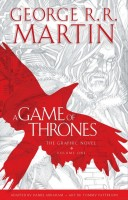 953-game-thrones-graphic-novel-volume-one.jpg