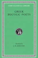 969-greek-bucolic-poets.png
