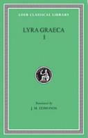 976-lyra-graeca-being-remains-all-greek-lyric-poets-eumelus-timotheus-excepting-pindar.jpg
