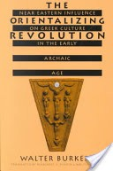 980-orientalizing-revolution-near-eastern-influence-greek-culture-early-archaic-age.jpg