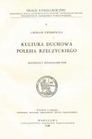 985-kultura-duchowa-polesia-rzeczyckiego-materjaly-etnograficzne.jpg