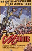 deadly_mantis1.jpg