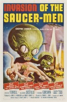 invasion_of_saucer_men_poster_011.jpg