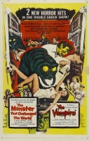 the-monster-that-challenged-the-world-movie-poster-1957-10204276001.jpg
