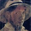 220px-John_Bauer_self-portrait_19081.jpg