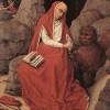 Saint_Jerome_in_the_desert_-_XVth_cent_-_Detroit_Institut_of_Art_46.359.jpg