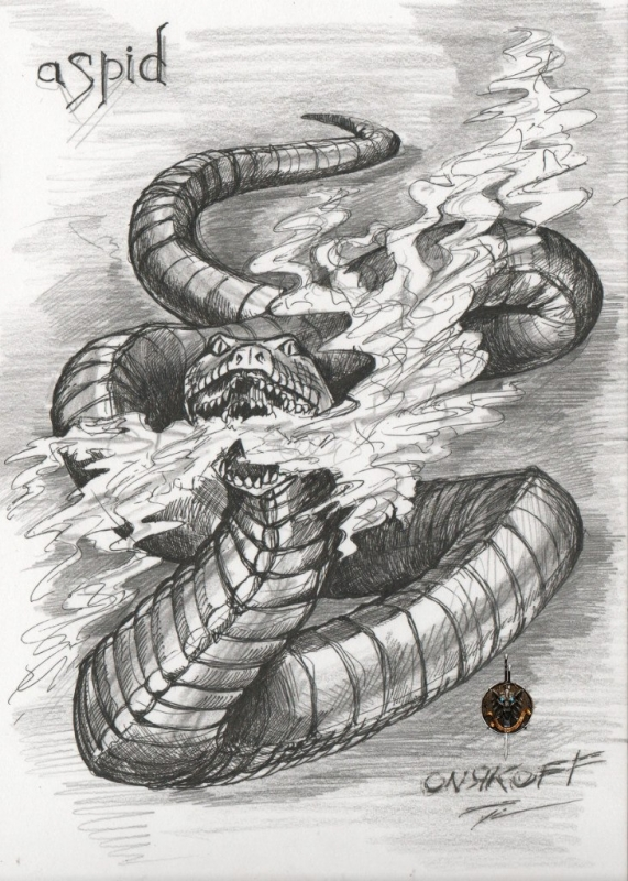 http://www.bestiary.us/files/images/0YD48s2NSl41.preview.jpg
