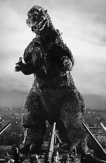 11165_godzilla_1954_photo21.jpg