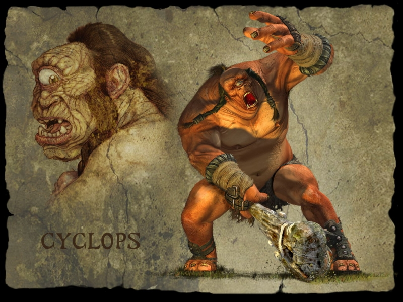 Crazy monkey играть бесплатно вулкан