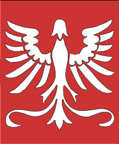 Немецкий алерион