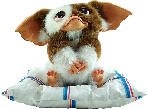 http://www.bestiary.us/files/images/Gizmo-gremlins1.jpg