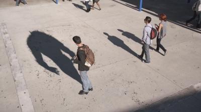 "Сериал ""Волчонок"" (Teen Wolf). Сезон 3, эпизод 13"