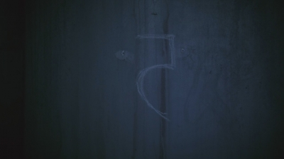 "Сериал ""Волчонок"" (Teen Wolf). Сезон 3, эпизод 18"