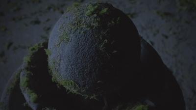 "Сериал ""Волчонок"" (Teen Wolf). Сезон 3, эпизод 19"