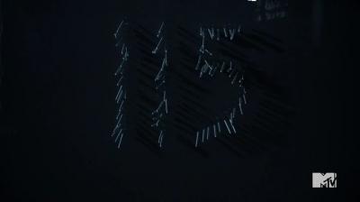 "Сериал ""Волчонок"" (Teen Wolf). Сезон 5, эпизод 07"