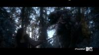 "Сериал ""Волчонок"" (Teen Wolf). Сезон 5, эпизод 18"