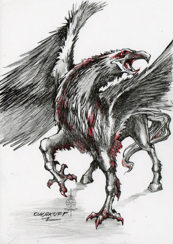 http://www.bestiary.us/files/images/ZvWUIVoEEug1.preview.jpg