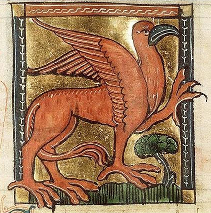 http://www.bestiary.us/files/images/griffin_flandria.jpg