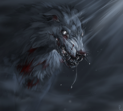 http://www.bestiary.us/files/images/hunger_by_kipinwolf-d6v7c7b1.250x250.png
