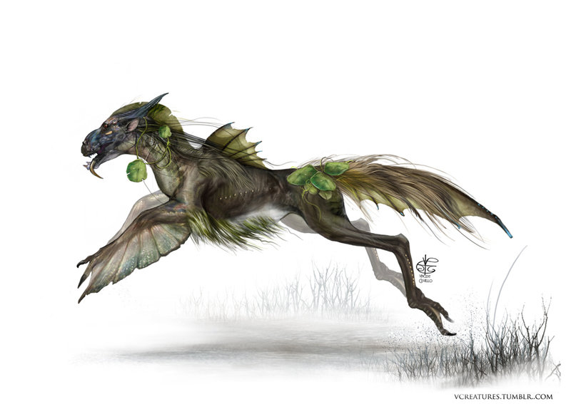 http://www.bestiary.us/files/images/kelpie_by_vincent_covielloart-d84rz751.jpg
