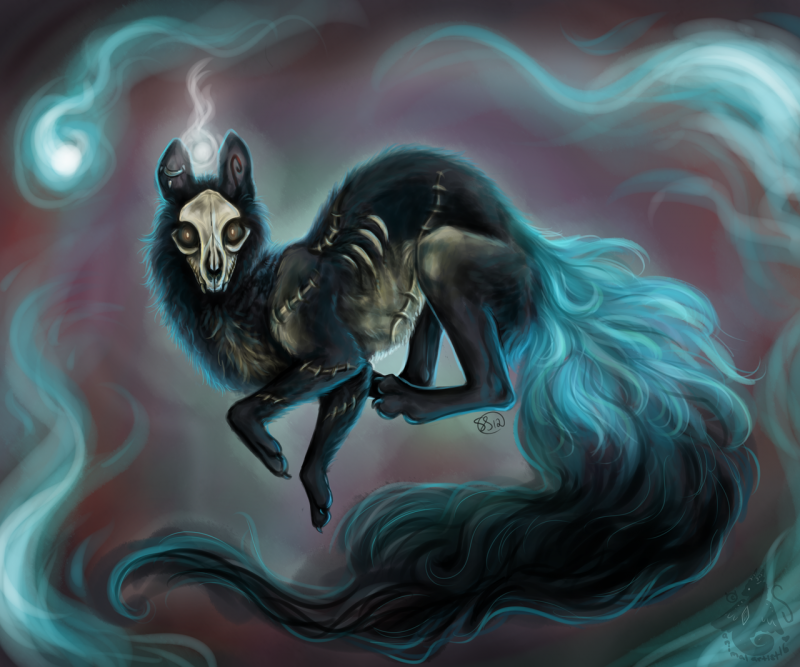 http://www.bestiary.us/files/images/will_o__wisp_by_animalartist16-d5j7tfm1.preview.png