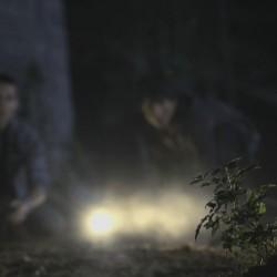 "Аконит. Сезон 1, эпизод 2. Сериал ""Волчонок"" (Teen Wolf)"
