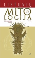 1000-lietuviu-mitologija.jpg