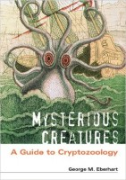 1011-mysterious-creatures-guide-cryptozoology.jpg