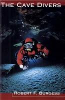 1012-cave-divers.jpg