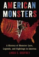 1014-american-monsters-history-monster-lore-legends-and-sightings-america.jpg