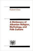 1020-dictionary-albanian-religion-mythology-and-folk-culture.jpg