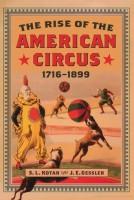 1027-rise-american-circus-1716-1899.jpg