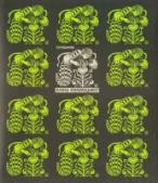1028-olena-kulchicka-1877-1967-grafika-maljarstvo-uzhitkove-mistectvo-albom-katalog.jpg